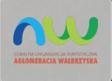 Lokalna Organizacja Turystyczna Aglomeracja Wałbrzyska
