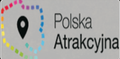 Polska Atrakcyjna