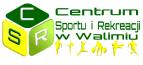 Centrum Sportu i Rekreacji w Walimiu