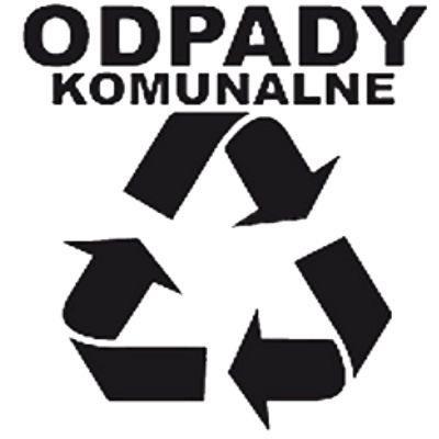 Nowe stawki opłat za odpady komunalne.