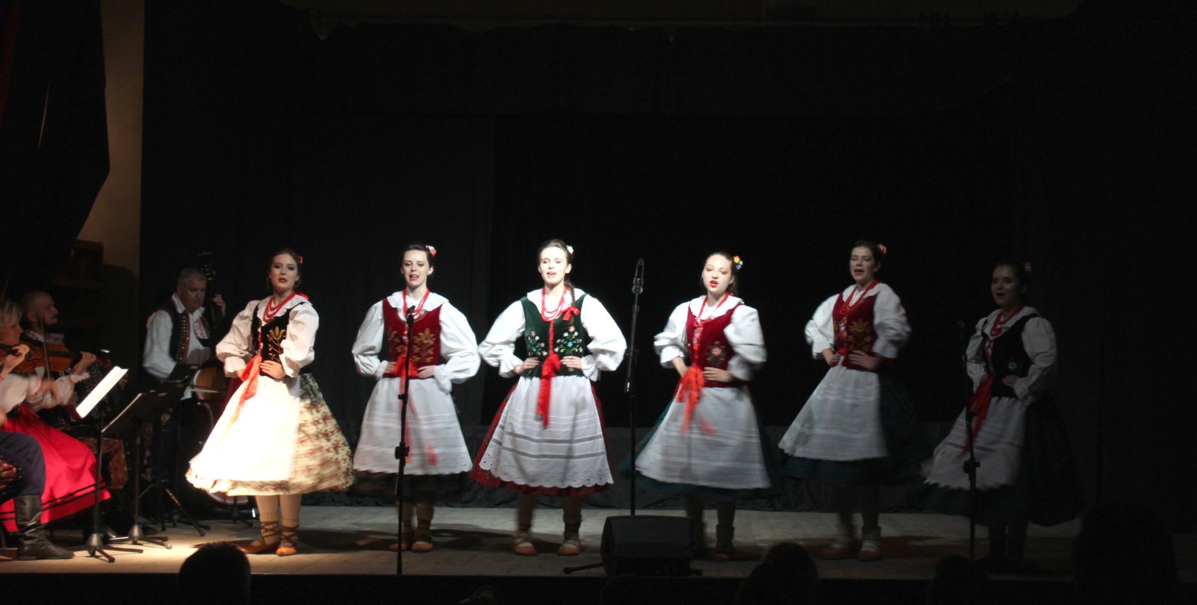 Kopalnia Folkloru w Walimiu