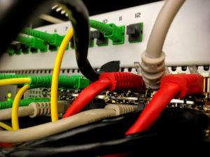 Rozwój e-Usług publicznych w Gminie Walim