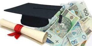 Uwaga! Zmiana! Stypendia i zasiłki szkolne będzie realizował Ośrodek Pomocy Społecznej w Walimiu