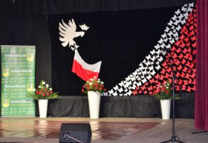 Święto Niepodległości w Gminie Walim