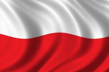 Bądź patriotą – wywieś flagę w dniu Święta Niepodległości!