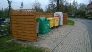 Zmiana stawek za odpady komunalne nieunikniona.