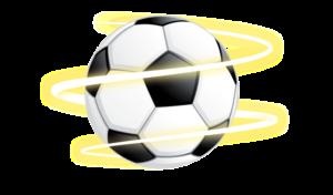IX Turniej Piłki Nożnej