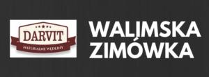 Walimska Zimówka – atrakcja dla miłośników sportów samochodowych.