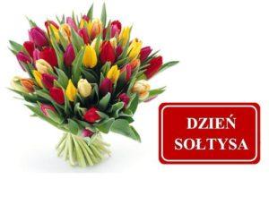 11 marca – Dzień Sołtysa