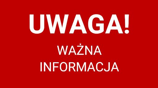 Zmiana organizacji czasu pracy Powiatowej Stacji Sanitarno- Epidemiologicznej w Wałbrzychu