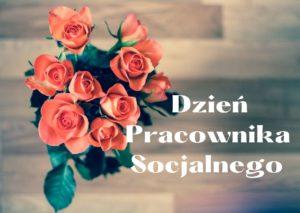 Dzień Pracownika Socjalnego