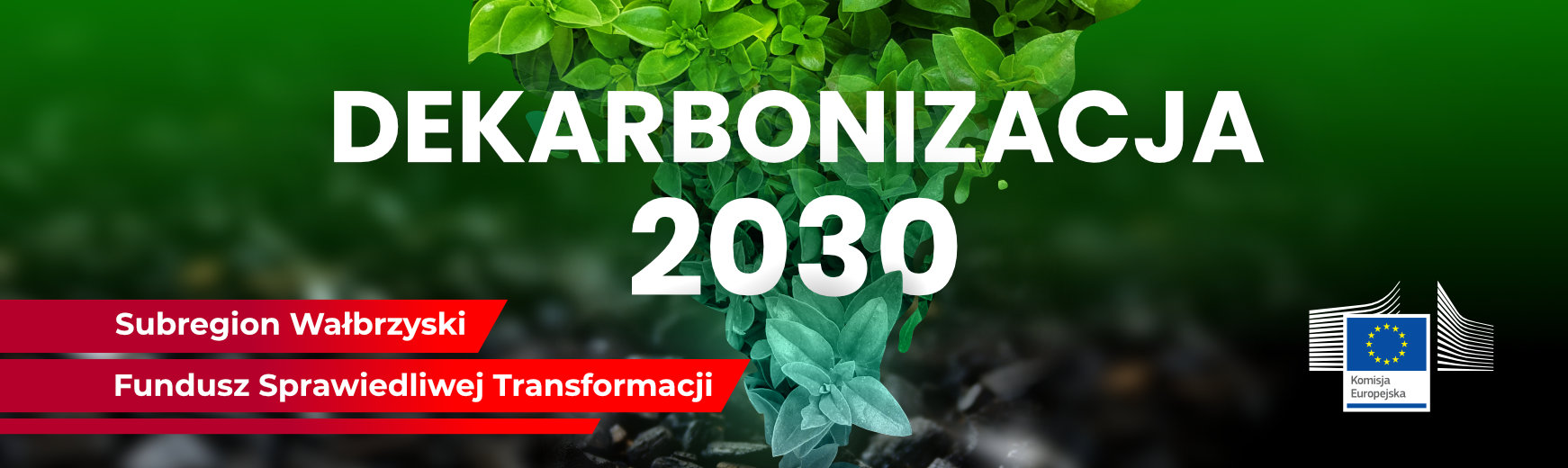 Dekarbonizacja 2030