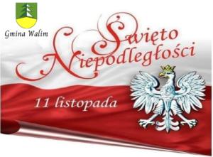 102. Rocznica Odzyskania Niepodległości przez Polskę