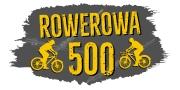 Rowerowa500