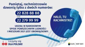 Dzwoni do Ciebie ktoś z numeru 22 828 88 88 lub 22 279 99 99 ?