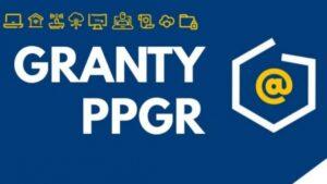 Granty PPGR – Komputery dla dzieci z rodzin pegeerowskich